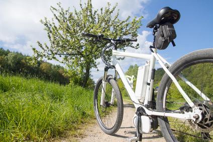 E_bike_pedelec_versichern