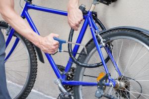 Fahrrad_Diebstahl_Versicherung