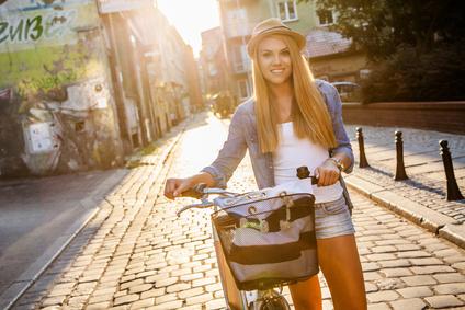 Fahrrad_versichern_Stadt