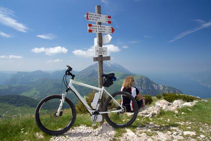 Mountainbike_versichern_richtig